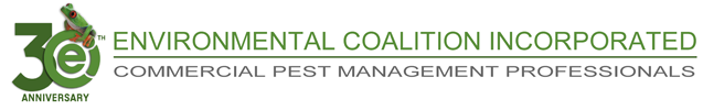 Environmental Coalition Incorporated